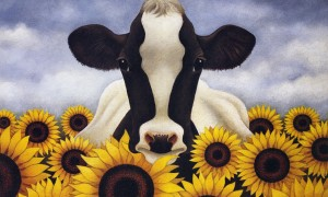 Qual a verdade sobre o leite?