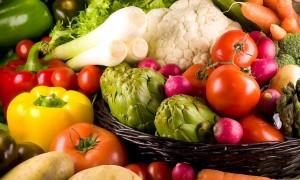 Parte 3 – Câncer: Quais são os Pilares para construir sua estratégia em direção à CURA:   3) Alimentação