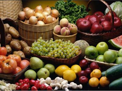 O que é Alimentação Consciente, afinal?