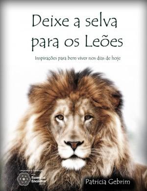 livro_paty