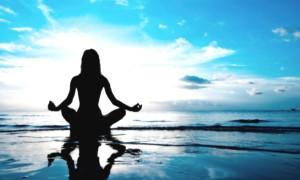 Corpo em forma ao transformar pensamentos, palavras e atitudes!