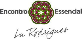 Encontro Essencial - By Lu Rodrigues, Integrative Health Coach