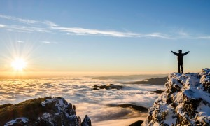 Parte 7 – Câncer: Quais são os Pilares para construir sua estratégia em direção à CURA:  7) Ativando o seu Poder