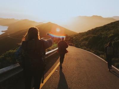 Desafios dos tempos atuais: Relacionamentos