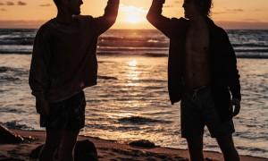 Criando relacionamentos de profunda conexão